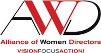 Alliance of Women Directors - Vision Focus Action!