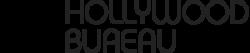 Muslim Public Affairs Council - Hollywood Bureau