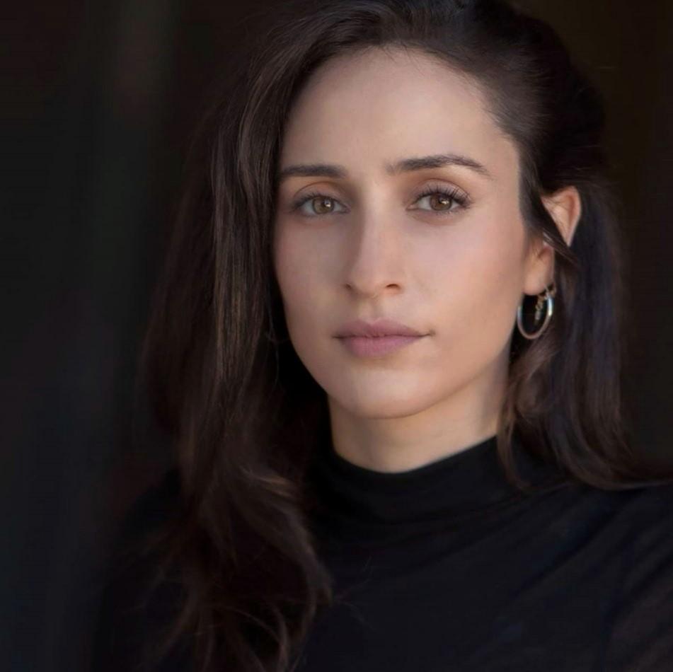 Maya Simchi