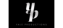 Yale Productions