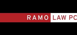 Ramo Law