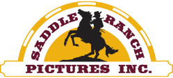 Saddle Ranch Pictures
