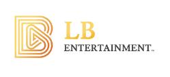 LB ENT