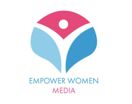 Empower Women Media